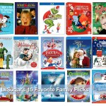 Best Christmas Movies for the Whole Family
