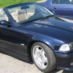 Best Online Car Buying Sites