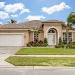 A Taste of Paradise – Buy A House in West Palm Beach, Florida