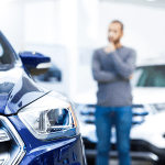 The Best and Worst Time to Buy a New or Used Car