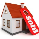 Buying A House: What To Look For When Buying A House