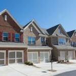 Buying A House in Atlanta, Georgia