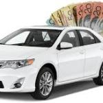 Top 4 Benefits To Shopping For Used Cars Online