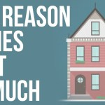 Buying Ugly Houses – How it Can Make You Rich