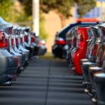 Buying Used Cars Online: Pros and Cons
