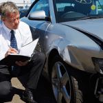 Buying a Used Car: How To Avoid Getting Ripped Off When You Buy A Used Car
