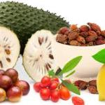 Cancer Fighting Foods   The Facts About Cancer Fighting Foods