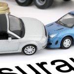 Car Insurance Comparison