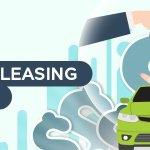 Car Lease Vs Buy | Leasing vs. Buying a New Car