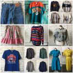 Check to Buy Vintage Clothes