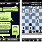 Chess Cheating Online