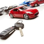Car Leasing: Should You Choose Long Term Car Leasing Or Private Car Leasing?
