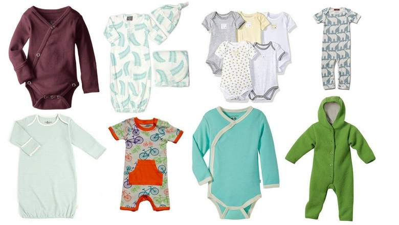 d5f593160595 Clothes For Babies  Designer Baby Clothes To Wrap Your Baby ...