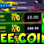 Coins for Gamers Are Now Easily Available Online: A Simple Trick