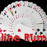 Common Online Rummy Terms With Their Meanings