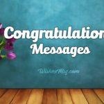 Congratulation Message For Girlfriend Graduation Twitter