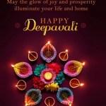 Deepavali Quotes Tumblr