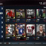 Discover Various Sources to Earn MUT Coins in Virtual Gaming