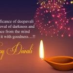 Diwali Fb Status Twitter