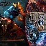 Dota 2 Vs Heroes of the Storm Vs League of Legends