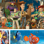 5 Family Movies That Will Bring Your Family Closer