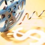 Film/Movie Financing: Indie Film Financing and Movie Distribution