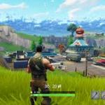 Fortnite Basics | A Basic Beginner's Tips For Starting Out In 'Fortnite'