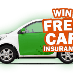 All About Free Car Insurance Quotes