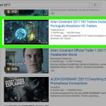 How To Find Quality Low Cost Full Version Movie Downloads