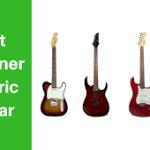 Fun Electric Guitar Facts