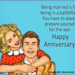 Funny Anniversary Messages Tumblr