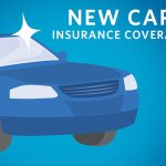 What Is Gap Insurance Coverage for New Cars
