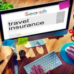 Travel Insurance: Get the Protection and Security