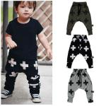 Buy Good Quality Children's Clothing Online