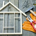 DIY or Hire a Handyman: Home Improvement Project