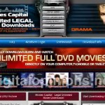 Movies Download: How To Download Movies Legally