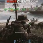 How To Fix Battlefield 4 Crashes (PC)