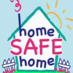 How To Keep A Child Safe In The Home?