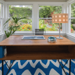 How to Create Quiet Spaces in Your Home