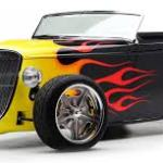 How to Find Good Custom Cars For Sale | Find Hot Rods & Custom Cars for Sale