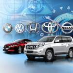 Japanese Used cars: How to Import JP Used cars?