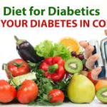 How to Reverse Type 2 Diabetes – Regular Meals or Fasting?