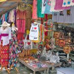 Shopping in Bali: How to Set Up a Clothing Business in Bali?