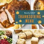How to Throw the Perfect Thanksgiving with These Guides
