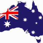 Interesting & Fun Australia Facts That You May Like