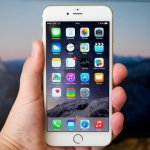 Finding Best iPhone Apps Ever Online