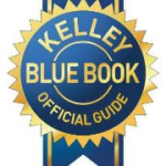 Kelley Blue Book Used Cars For Sale