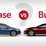 Knowing About Your Car Lease