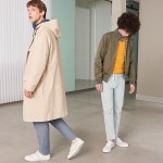 Lacoste Men's Fashion: Designer Brand For Menswear