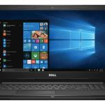 Laptop Deals Black Friday